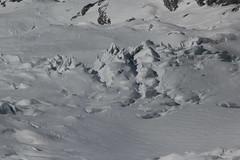 Guggigletscher ( Gletscher / Glacier ) im Berner Oberland im Kanton Bern in der Schweiz (chrchr_75) Tags: hurni christoph schweiz suisse switzerland svizzera suissa swiss chrchr chrchr75 chrigu chriguhurni 1203 märz 2012 hurni120320 guggigletscher gletscher glacier alpen alps berner oberland kantonbern chriguhurnibluemailch märz2012 albumzzz201203märz albumgletscherimkantonbern ghiacciaio 氷河 gletsjer kantonwallis kantonvalais albumgletscherimkantonwallis wallis valais