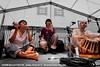 "[Festival] L'Éveil des Sens 2006 / La Forge • <a style=""font-size:0.8em;"" href=""http://www.flickr.com/photos/30248136@N08/6857802253/"" target=""_blank"">View on Flickr</a>"