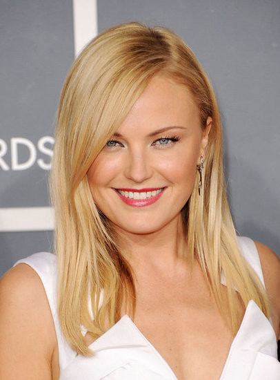 Malin-Akerman (1)