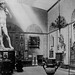 1858 South Kensington Museum