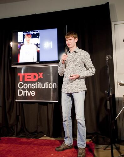 TEDxConstitutionDrive2012_0857