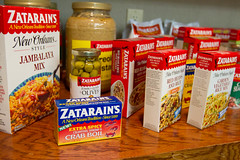 zatarains-new-orleans-stephanie-hua-lick-my-spoon-1 (lickmyspoon) Tags: neworleans mardigras zatarains