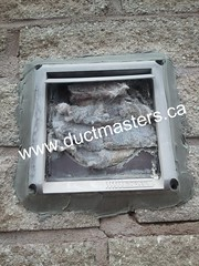 DuctMasters.ca 2012