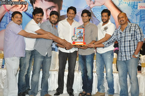 SMS-Movie-Platinum-Disc-Function-Justtollywood.com_9