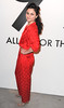 Rain Phoenix 'All In For The 99%' Art, Music &Cultural Activism benifit - Los Angeles, California