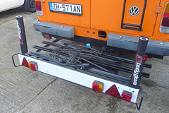 Reimo Custom Bike Rack (glennjobson) Tags: lt28