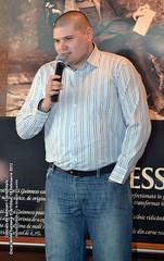 18 Februarie 2012 » Concurs de bancuri - semifinale