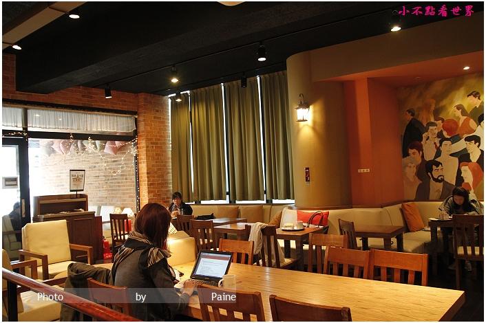 梨大migo cafe (5).JPG