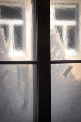 eisblumen-11 (mrkvica@klingt.org) Tags: eisblumen