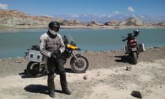 Cuesta del Viento (Joo Ebone) Tags: argentina del viento motorbike moto bmw rodeo gs adriano sandro motocicleta cuesta motociclismo mototurismo f800 ebone g650 flickrandroidapp:filter=none