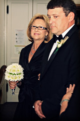 IMG_7866a (Mindubonline) Tags: wedding church tn marriage reception nuptials vows tennesee mindub mindubonline timhiber