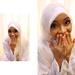 marlina + hazary | engagement
