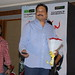 Malligadu-Movie-Audio-Launch-Justtollywood.com_64