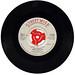 OFERTA: Netizen Mix New jack Swing New Edition Bobby Brown Bell Biv Devoe LIBRE DE FONOTIPOS por corto tiempo