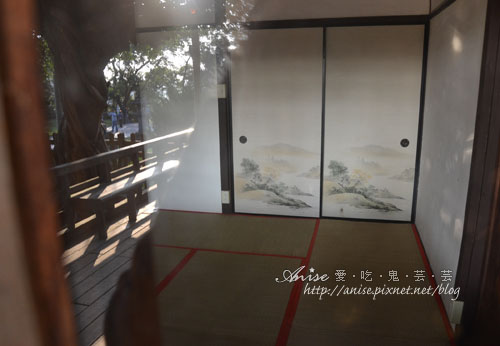 桃園神社014.jpg