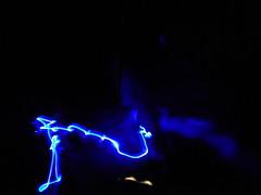 CIMG3587.JPG (scienceatlife) Tags: festival science roadshow illuminator imaginators