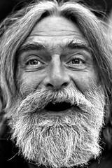 Eighty Three Sense (Viewminder) Tags: street people cold love joy happiness karma kindness understanding almostthere soulpatrol viewminder thedigitalrevolution originallyposted22712
