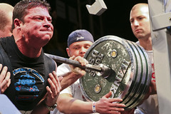 "Under a Big Squat at the 2006 Arnold • <a style=""font-size:0.8em;"" href=""http://www.flickr.com/photos/77416569@N07/6938172555/"" target=""_blank"">View on Flickr</a>"