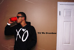 XO Til We Overdose (juanc.paulino) Tags: house balloons echoes gang we silence xo abel overdose thursday til the weeknd tesfaye ovoxo