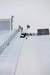 IMG_1077 (MegaKelsey) Tags: wsc vinterpark snowboardingchampionships oslovinterpark oslowinterpark oslo2012 snowboardoslo oslochampionships 2012wsc