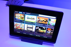 Blackberry Playbook 2.0 (IMG_1072)