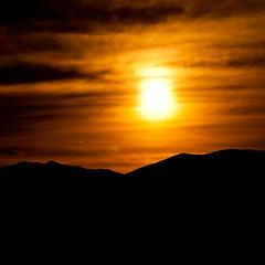 I Believe in You (Thomas Hawk) Tags: california sunset usa racetrack google unitedstates desert 10 unitedstatesofamerica deathvalley racetrackplaya deathvalleynationalpark fav10 dv2011 googledeathvalleyphotowalk2011