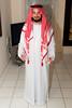 _MG_9045 (Brero) Tags: dubai uae unitedarabemirates dishdasha thawb thobe kandura emiratosárabesunidos suriyah