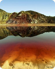 Colores Mineros (Legi.) Tags: