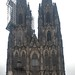 Dom Kathedraal, Keulen
