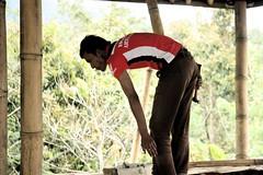 IMG_2514 (SimonEvans1) Tags: bali house bamboo greenworld batukaru tabanan tosend