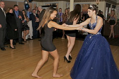 DSC_6906 (jovegaphotography.com) Tags: new york family party west club island photography long dancing sweet country teens jo celebration event 16 vega sayville dominiques