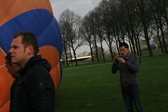 IMG_0123 (Fastserviceopleidingen.nl) Tags: ad van vrienden stichting beste mora fastservice geloven fastserviceopleidingen praktijkbegeleider fastservicekanjer