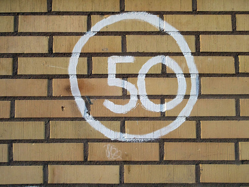 50 by Eva the Weaver, on Flickr