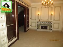 2 (Egypt real estate today) Tags: realestate villa     egyptrealestatetoday