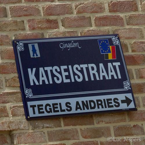Rit 2 Ster van Zuid Limburg 066