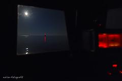 Latouche Trville (eWan fotografik) Tags: port marine marin bretagne brest ewan anti militaire nationale sous asm finistere rade latouche frgate trville d646