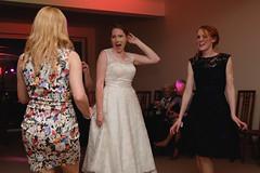 DSCF1208 (BobPFord) Tags: wedding scotland fuji lochard xt1 altskeith weddinglucydan