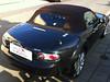15 Mazda MX5 NC Verdeck sbr 02