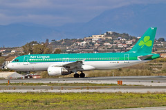 EI-DEM Airbus A.320-214 Aer Lingus  AGP 10-04-16 (PlanecrazyUK) Tags: costadelsol malaga aerlingus agp lemg eidem airbusa320214 100416 malagacostadelsolairport