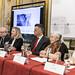 Presentación del portal 'Editores y Editoriales Iberoamericanos (siglos XIX-XXI). EDI-RED', el 5 de mayo de 2016. Para más información: www.casamerica.es/literatura/editores-y-editoriales-ibero...