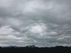 (dragonpeace) Tags: sky cloud  2016 5 todayssky  10