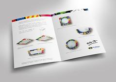 bi_4 (bpmcomunicacao) Tags: businesscards iphotooriginal designhaus designhauseu abeldrew designhauscom designhausorg designhausltd productrea