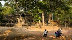 Angkor Wat DSC06356
