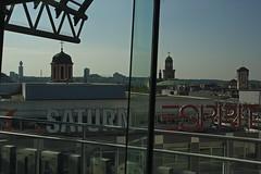 _DSC0559d8u (wdeck) Tags: frankfurt mainhattan
