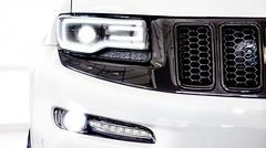 Jeep (Etti.Nekov) Tags: car canon lights high key jeep territory 1755 550d