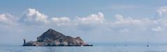 Isola di Cerboli (Oleg.A) Tags: sea italy elba italia it tuscany toscana mediterraneansea isoladelba isoladicerboli