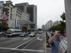 P1010272 (magnus_jo) Tags: china juni shanghai mj kina 2016 nevs magnusjohansson magnusjo magnusjoyahoocom
