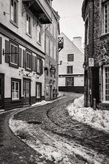 IMG_7603-Edit.jpg (@nshu) Tags: canon400d blacknwhite street bnw bilding city canon outdoors blackwhite
