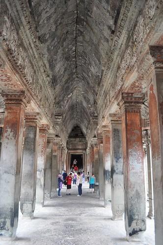 angkor - cambodge 2014 66