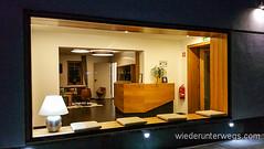 Kamnik and Velika Planina Mai 2016 (WIEDERUNTERWEGS.com) Tags: natur slovenia slowenien alpen dolina steiner kamnik planina velika gostilna repnik urlaubmithund ifeelslovenia genussreisetipps slowenienmithund